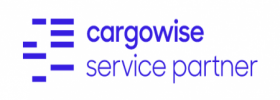 CargoWise Service Partner Listed